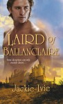 Laird of Ballanclaire - Jackie Ivie