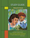The Study Guide for Developing Person Through Childhood and Adolescence - Richard O. Straub