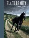 Black Beauty - Anna Sewell, Scott McKowen