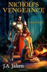 Slave World Book II: The Initiation - Kelex