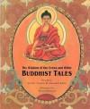 The Wisdom of the Crows and Other Buddhist Tales - Sherab Chödzin Kohn, Alexandra Kohn, Marie Cameron
