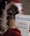 Hogfather (Discworld, #20) - Terry Pratchett