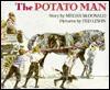 Potato Man - M Mcdonald, Ted Lewin