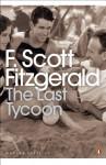 The Last Tycoon (Penguin Modern Classics) - F. Scott Fitzgerald, Edmund Wilson