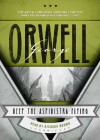 Keep the Aspidistra Flying - Richard Brown, George Orwell