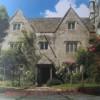 Kelmscott Manor Guide Book - Christopher Catling