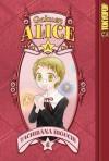 Gakuen Alice, Vol. 06 - Tachibana Higuchi