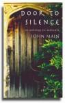 Door To Silence - John Main
