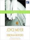The Penny - Deborah Bedford, Joyce Meyer, Emily Janice Card