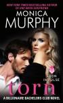 Torn - Monica Murphy