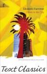 Down in the City: Text Classics - Elizabeth Harrower, Delia Falconer