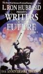 L. Ron Hubbard Presents Writers of the Future 10 - Dave Wolverton, L. Ron Hubbard, Frank Frazetta