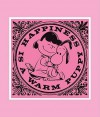 Happiness is a Warm Puppy: The Seedling Edition - Charles M. Schulz
