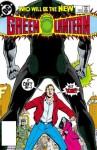 Green Lantern (1976-1986) #182 - Len Wein, Loren Robert Fleming, Joey Cavalieri, Dave Gibbons, Denys Cowan, Kevin O'Neill