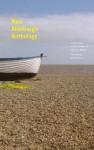 New Aldeburgh Anthology - Ronald Blythe, Jonathan Reekie