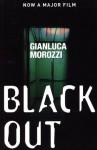 Blackout - Gianluca Morozzi, Howard Curtis