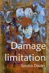 Damage limitation (Bridie and Sean #4) - Sandra Davies
