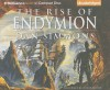 The Rise of Endymion (Hyperion Cantos Series) - Dan Simmons