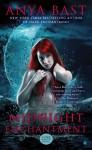 Midnight Enchantment - Anya Bast