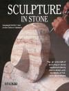 Sculpture in Stone - Barron's Book Notes, Cami Santamera, Cami