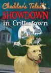 Showdown in Crittertown - Justine Korman Fontes