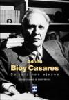 de Jardines Ajenos: Libro Abierto - Adolfo Bioy Casares