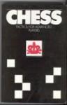 Chess Tactics For Advanced Players - Yuri Averbakh
