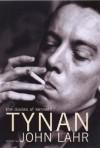 The Diaries of Kenneth Tynan - Kenneth Tynan, John Lahr