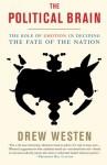 Political Brain - Drew Westen