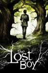 The Lost Boy - Greg Ruth