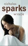 Wybór - Nicholas Sparks