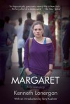 Margaret - Kenneth Lonergan