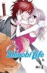 Shinobi Life 06 - Shoko Conami