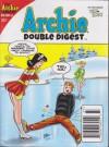Archie Double Digest # 237 - Archie Comics, Victor Gorelick, George Gladir, Stan Goldberg, Bob Smith, Barry Grossman, Vickie Williams, Mike Pellerito
