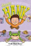 Stop That Frog! #3 - Henry Winkler, Lin Oliver, Scott Garrett