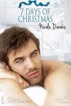7 Days of Christmas - Nicole Dennis