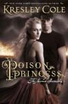 Poison Princess - Kresley Cole