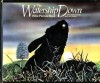 The Watership Down Film Picture Book: With Linking Text - Richard Adams
