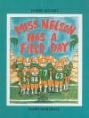 Miss Nelson Has a Field Day - Harry Allard, James Marshall