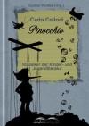 Pinocchio: Klassiker der Kinder- und Jugendliteratur (German Edition) - Carlo Collodi