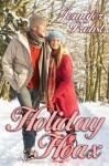 The Holiday Hoax - Jennifer Probst
