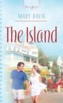 The Island - Mary Davis