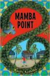 Mamba Point - Kurtis Scaletta