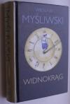 Widnokrąg - Wiesław Myśliwski