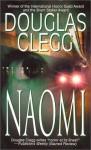 Naomi - Douglas Clegg
