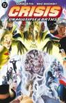 Crisis on Multiple Earths Vol. 1 - Gardner Fox, Mike Sekowsky