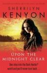 Upon the Midnight Clear (Dream-Hunter, #2; Dark-Hunter, #13) - Sherrilyn Kenyon