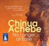No Longer at Ease - Chinua Achebe, Peter Jay Fernandez