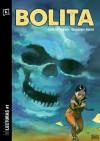 Bolita - Carlos Trillo, Eduardo Risso