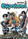 Empowered, Volume 2 - Adam Warren
